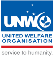 United Welfare Organisation